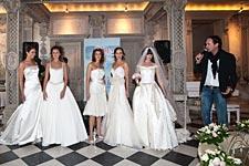 Wedding-школа